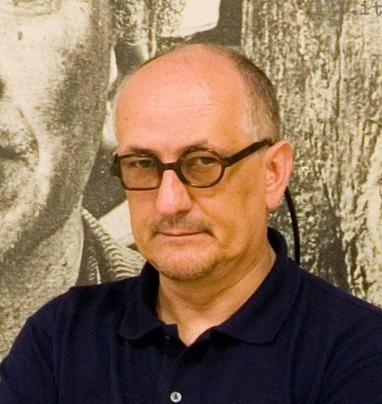 Giuliano Arnaldi