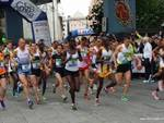 mezza maratona 2014