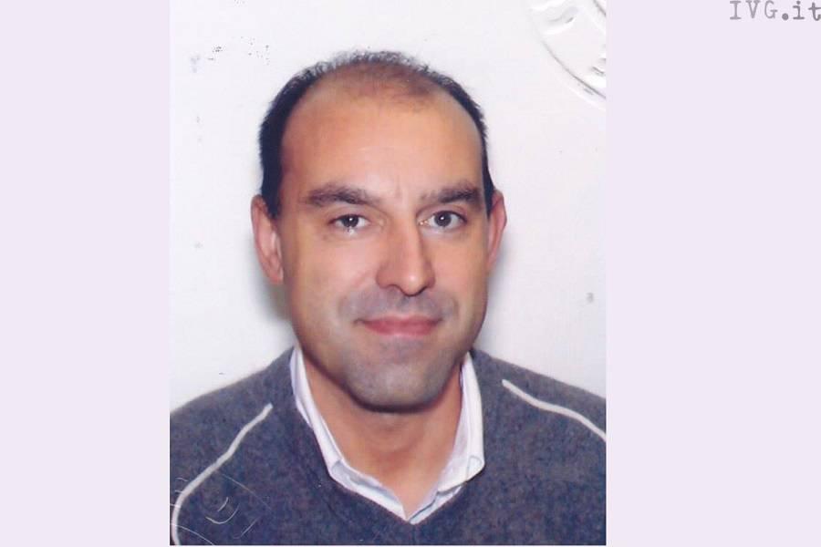 Paolo Bolia