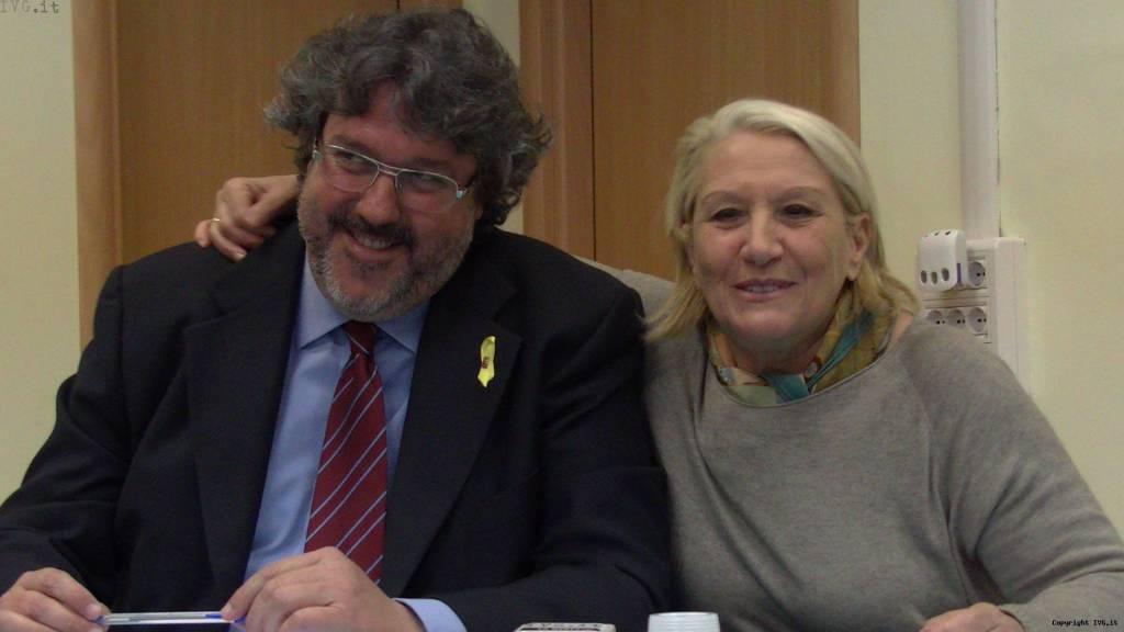 Vaccarezza Guarnieri