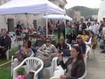 1? maggio a Castelfanco