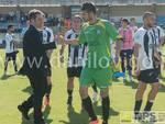 Calcio Savona Lumezzane