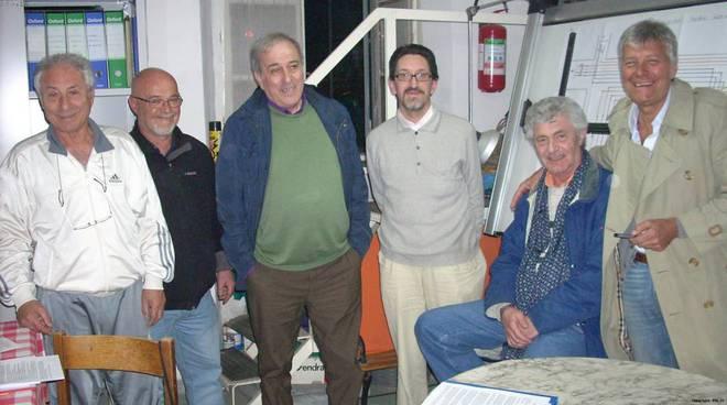 comitato villapiana