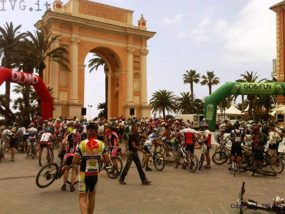 europeo wembo 24 h finale