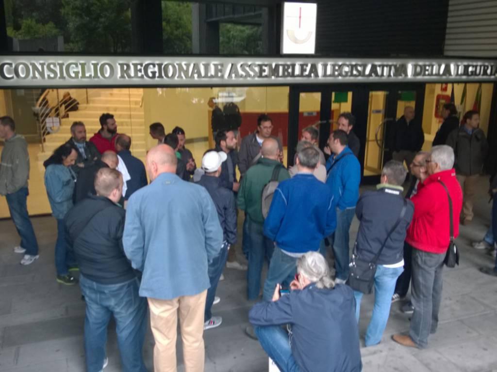 ingresso regione liguria