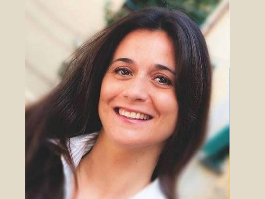 Luisa Siccardi