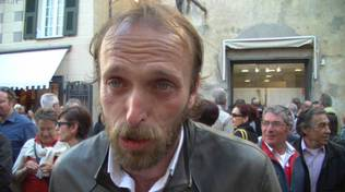 Massimo Niero Cisano