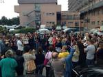 reperibilita obbligatoria protesta infermieri