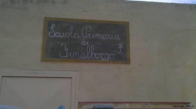 scuole elementari finale celesia