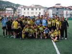 Spring Cup: i Giovanissimi 2000