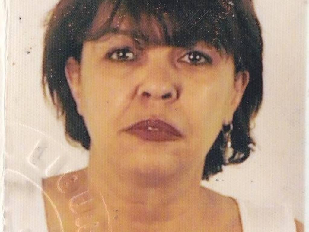Alba Varisto