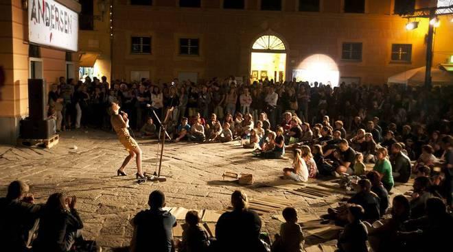 andersen festival foto di fabrizio spinetta
