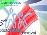 bastapoco festival