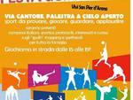 festa dello sport sampierdarena 2014