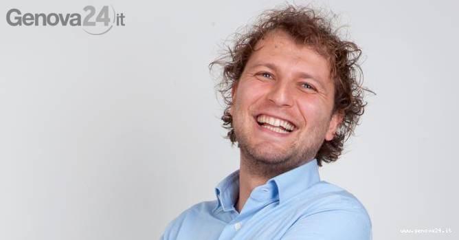 il Sottosegretario alla Presidenza del Consiglio Luca Lotti