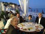 italie a table