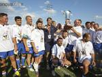 rugby beneficenza
