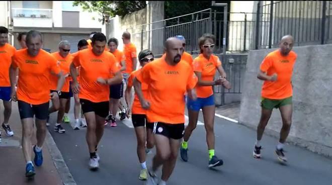 runningfest