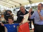 San Giorgio Sport Show - Cangiano