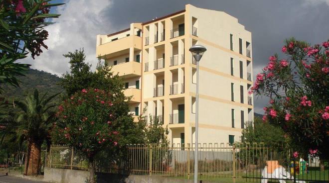 social housing andora