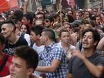 street parade buridda
