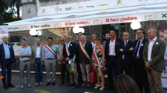 incontri gay milano e provincia gigolo in italia