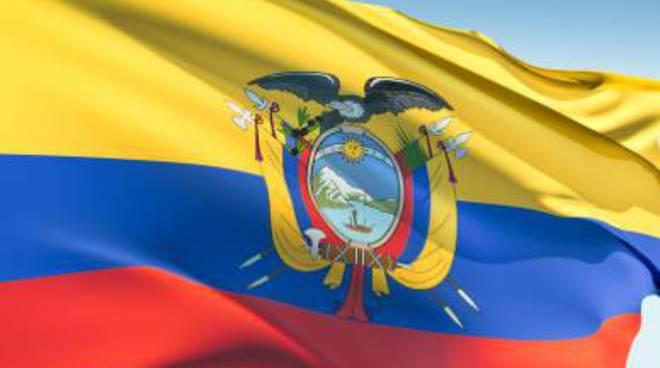 Ecuador: Moreno vince elezioni, ma Lasso contesta risultato