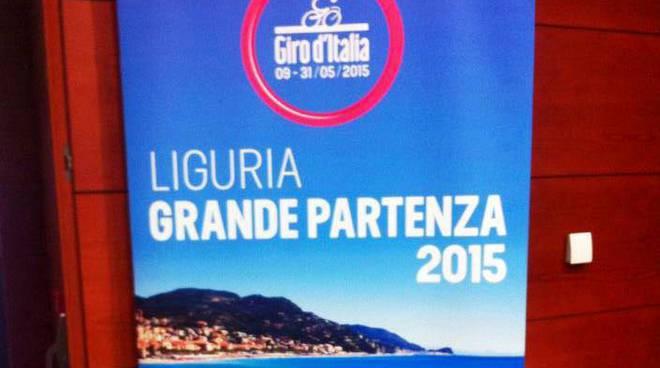 giro d'italia 2015 grande partenza