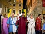 Palio dei Rioni di Albenga