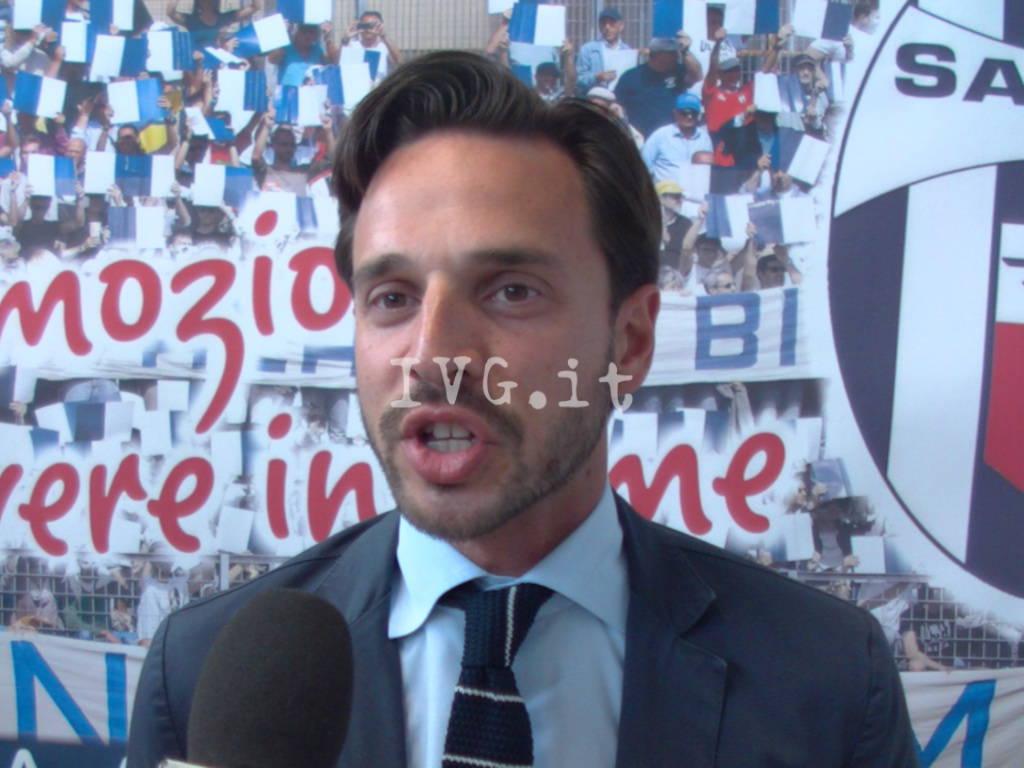 Savona Fbc Giachello
