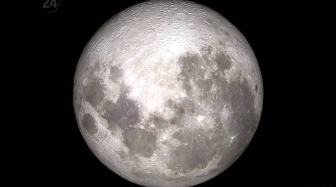 super luna