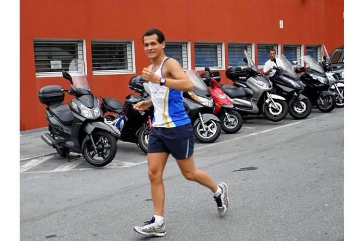 Andrea Rattazzi