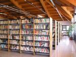 Biblioteca Borghetto