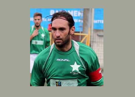 Cristian Tangredi