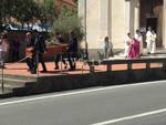 funerale barlacchi