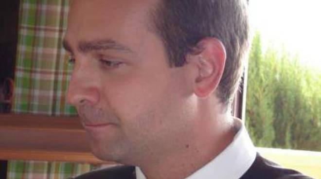Giacomo Vigo