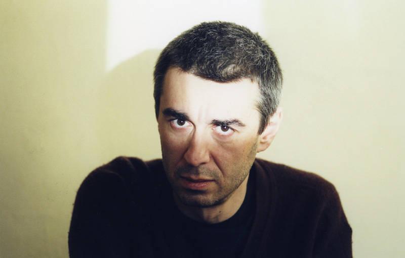 Giorgio Falco