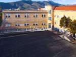 Istituto Mazzini Ramella Loano