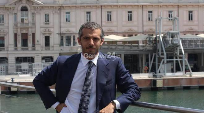 Lorenzo Pellerano