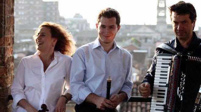 musica trio enerbia