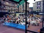 Polisportiva San Nazario