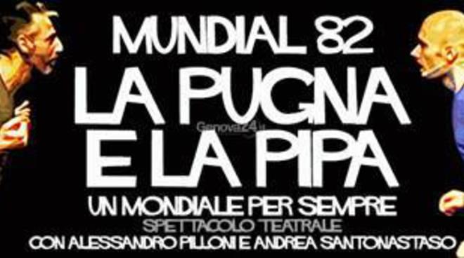 Rapallo Ride