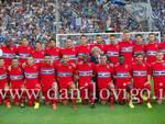 Sampdoria 2014/15