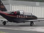 take off nicky romero