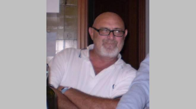 Carlo Schelotto