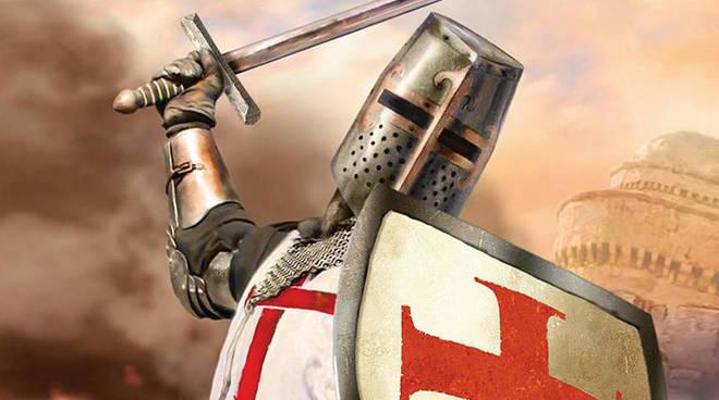 Cavalieri Templari Ordine Templare