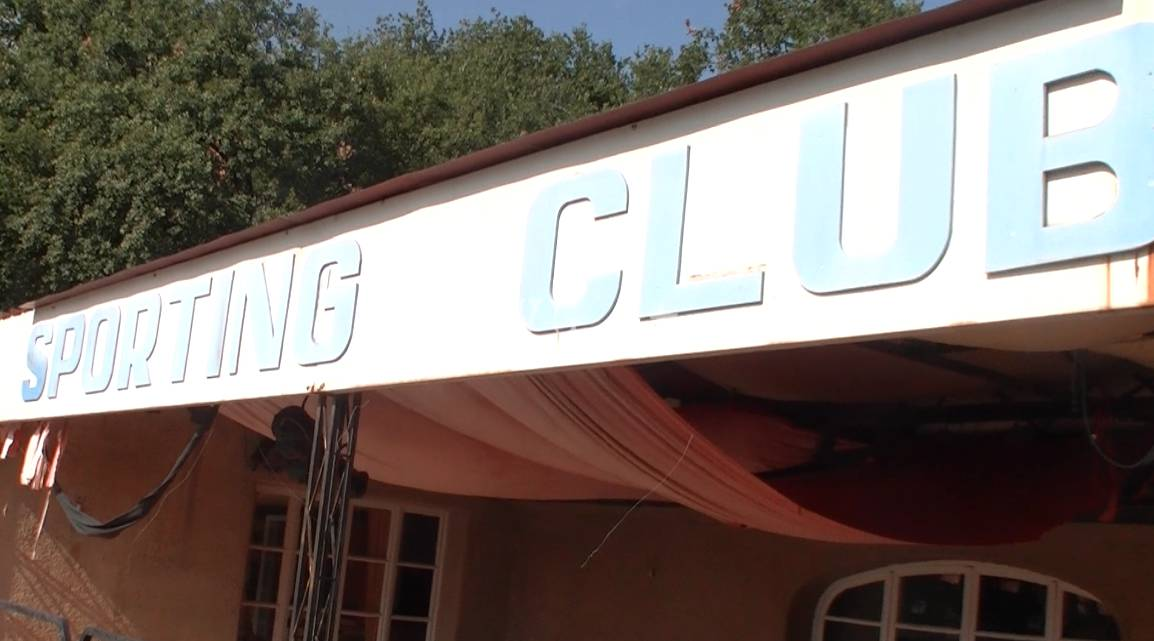 finale ligure sporting club