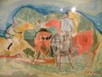 Giornate Europee del Patrimonio Savona Andora