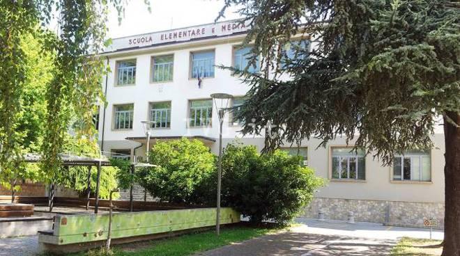 istituto luzzati millesimo