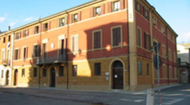 Municipio Urbe